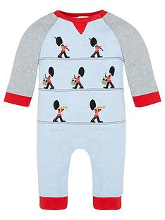 monsoon-baby-boys-lucas-london-guards-sleepsuit