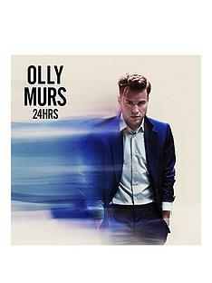 olly-murs-24-hours-cd