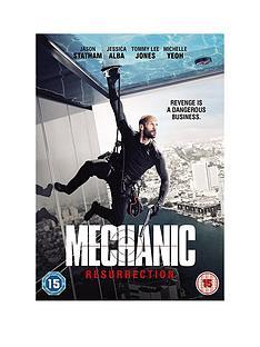 mechanic-resurrection-dvd
