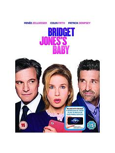 bridget-jones039s-baby-dvd