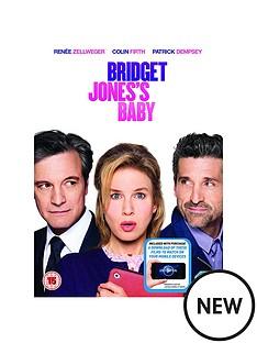 bridget-jones039s-baby-dvd