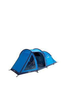 Vango Beta 450 Xl 4 Man Tent