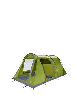Vango Woburn 400 4 Man Tent