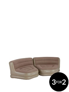 vango-inflatable-relaxer-chair-pair