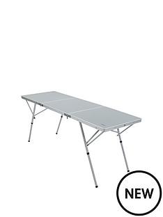 vango-alder-aluminium-table