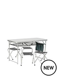 vango-furniture-set