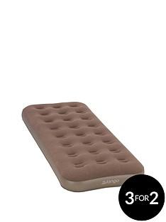 vango-single-airbed