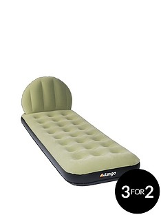 vango-airhead-single-airbed