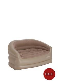 vango-inflatable-settee