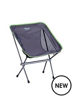 vango-microlite-chair