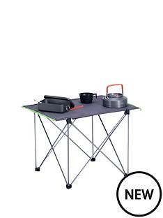 vango-microlite-table