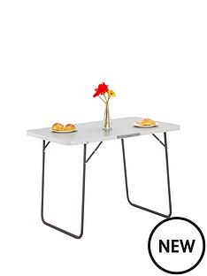 vango-aspen-table