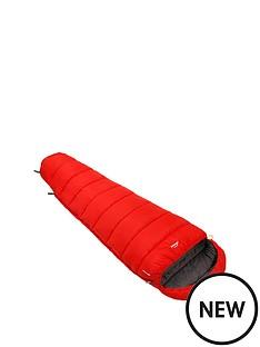 vango-wilderness-350-sleeping-bag