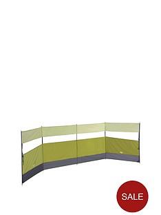 vango-5-pole-family-windbreak
