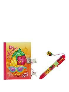 shopkins-shopkins-lockable-diary-amp-multi-colour-pen