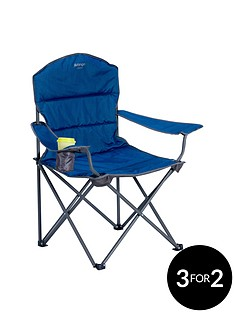 vango-samson-oversized-chair