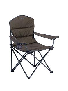 vango-samson-oversized-chair