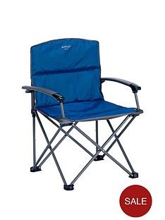 vango-kraken-chair