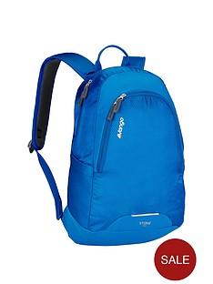 vango-stone-10-rucksack