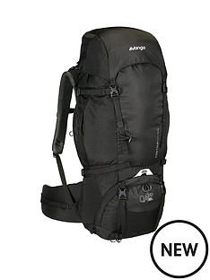 vango-contour-5010s-rucksack