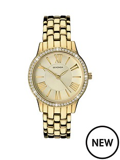 sekonda-sekonda-gold-tone-dial-stone-bezel-stainless-steel-bracelet-ladies-watch