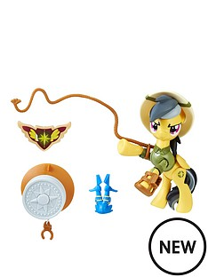 my-little-pony-gohnbspdaring-do-solid