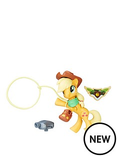 my-little-pony-guardians-of-harmony-applejack-figure