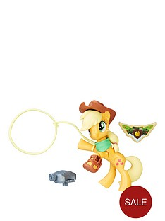 my-little-pony-guardians-of-harmony-applejack-figure