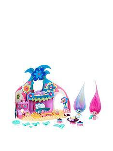 dreamworks-trolls-kreo-dreamworks-trolls-poppy039s-happy-pod