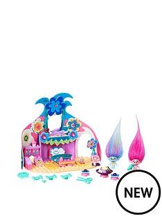 trolls-kreo-dreamworks-trolls-poppy039s-happy-pod
