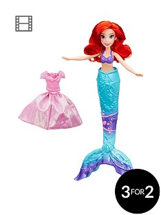 disney-princess-splash-surprise-ariel