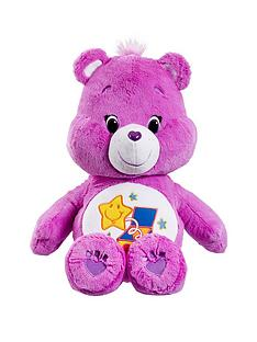 care-bears-care-bears-20inch-large-plush-surprise-bear