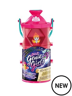 genie-girls-glo-lantern