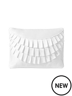by-caprice-amoreacute-ruffles-30x40cm-cushion-cover