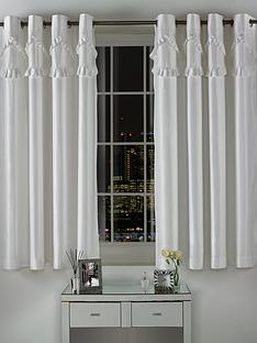 by-caprice-amoreacute-ruffles-eyelet-curtains