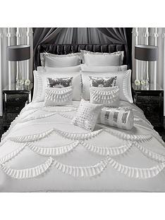 by-caprice-amoreacute-ruffles-duvet-cover