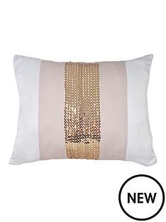 by-caprice-capri-30x40cm-cushion-cover