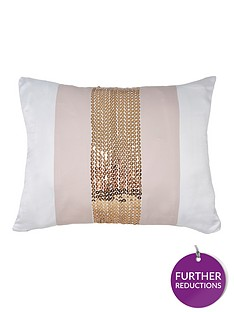 by-caprice-capri-cushion-cover