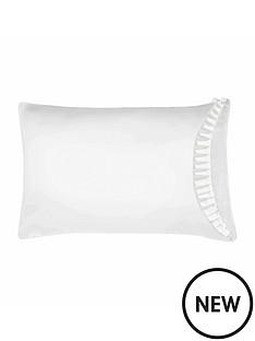by-caprice-amoreacute-ruffles-pair-of-pillowcases
