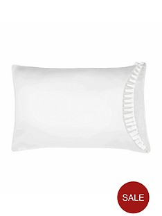 by-caprice-amoreacute-ruffles-pillowcase-pair