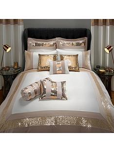 by-caprice-capri-duvet-cover