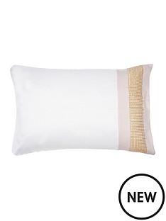 by-caprice-capri-pair-of-pillowcases