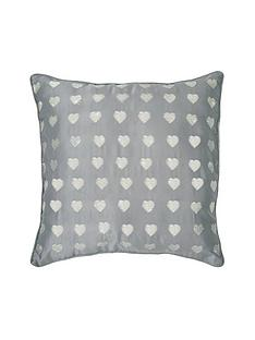by-caprice-krystle-embroidery-heart-cushion-cover