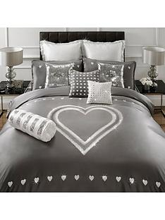by-caprice-krystle-embroidery-heart-duvet-cover-ks
