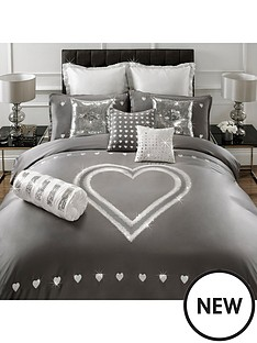 by-caprice-krystle-embroidery-heart-duvet-cover-sk