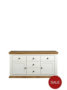 alston-largenbspsideboard-creamoak-effect