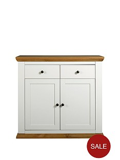 alston-compact-sideboard-creamoak-effect