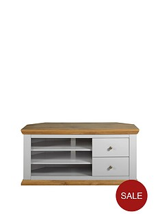 alston-corner-tv-unit-fits-up-to-50-inch-tvnbsp--greyoak-effect