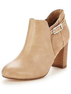 wallis-anemone-block-heel-ankle-boot