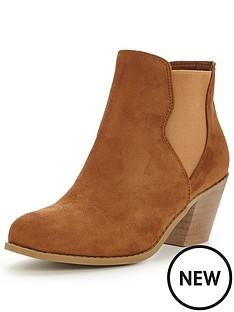 wallis-appleton-chelsea-ankle-bootnbsp